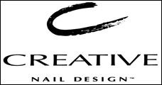 creativenail